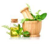 Herbs, Blends & Seeds